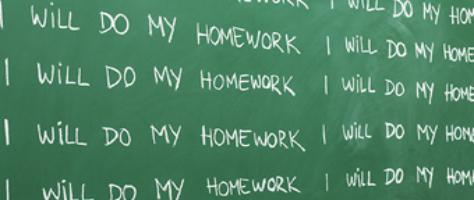 11_Blackboard